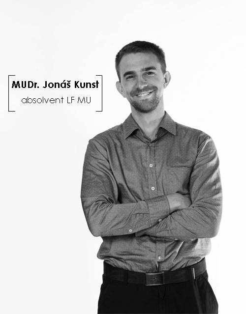 Jonáš_pop