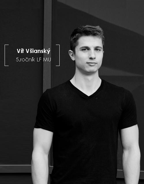 Vitek_pop